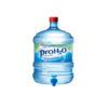 Nước tinh khiết ProH2O bình 19L