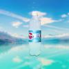 Thùng nước tinh khiết miru 350ML