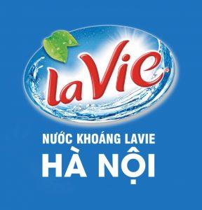 Tư vấn khách hàng: Mua nước khoáng Lavie ở đâu uy tín?