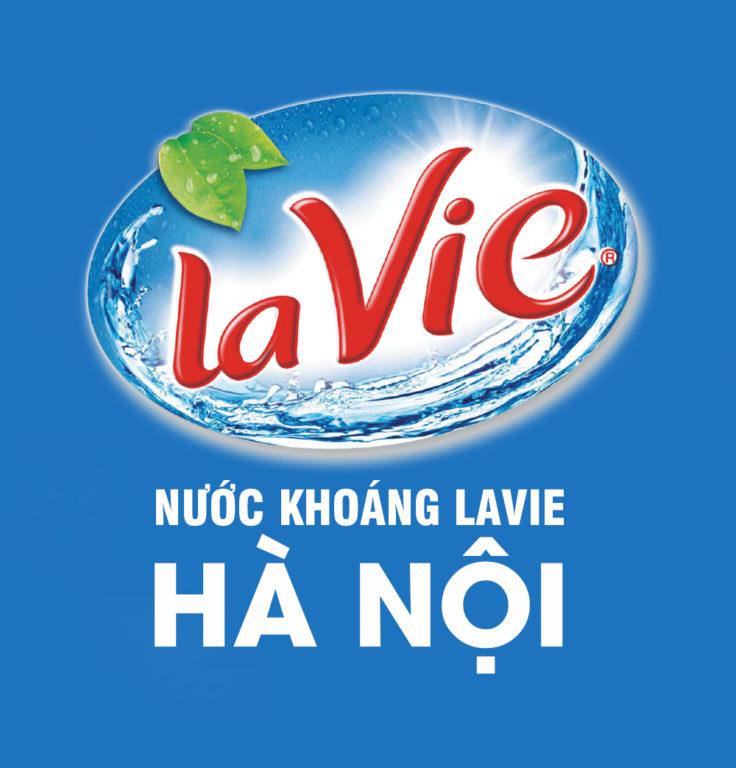 Vậy mua nước khoáng Lavie ở đâu uy tín cho mọi nhà